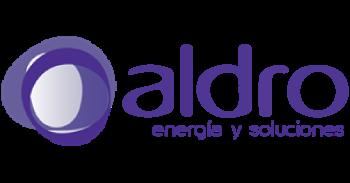 logo-Aldro