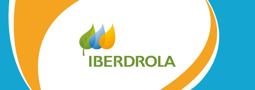 Resultado de imagen para Iberdrola